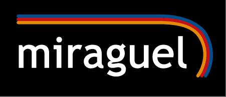 Miraguel