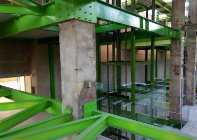 corrosion-pintura-empresa-tratamiento