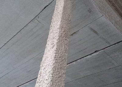 empresa-pintura-mortero-ignifugo