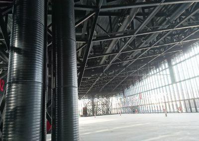 leon-empresa-pintura-industrial6