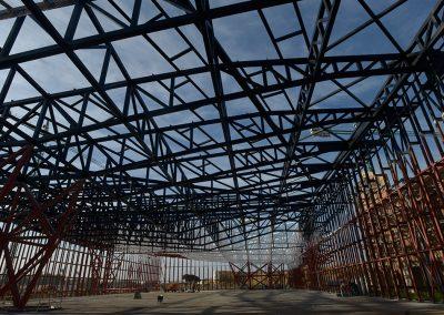 pintores-industrial-estructura2