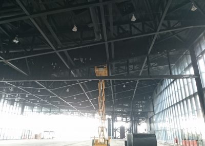 pintura-industria-estructura