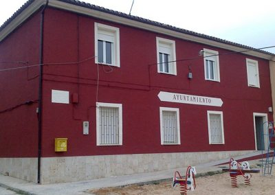 arreglar-fachada-edificio-palencia