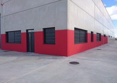 arreglar-fachada-nave-industrial-palencia