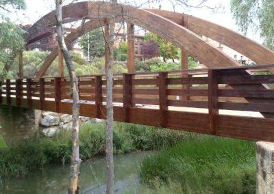 barniz-puente
