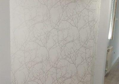decoracion-pintura-miraguel-palencia
