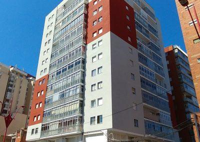 sate-edificio-miraguel-monto